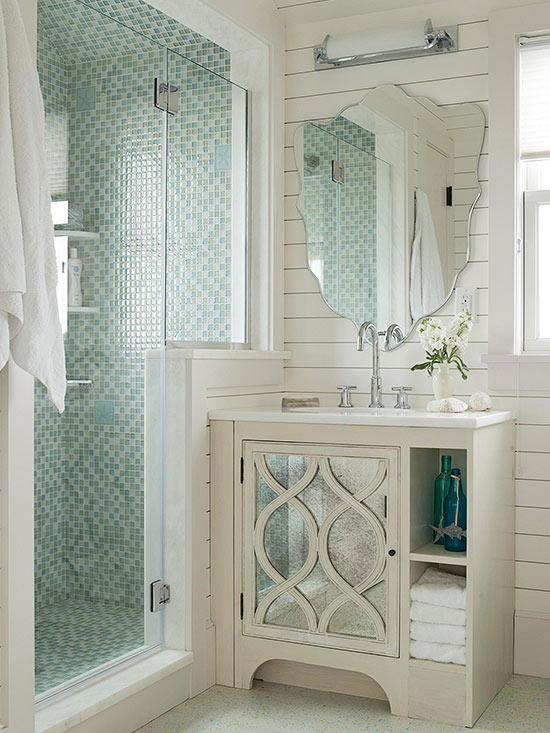 walk-in-showers-for-small-bathroom
