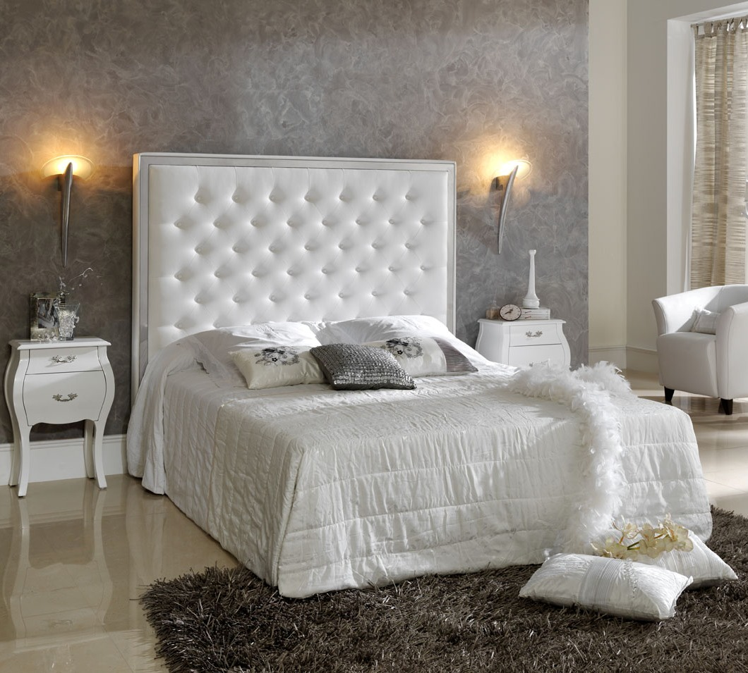 modern bedroom headboards 15 best headboards for modern bedrooms 12484