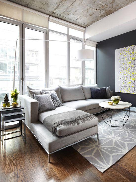 airy-modern-living-room-design