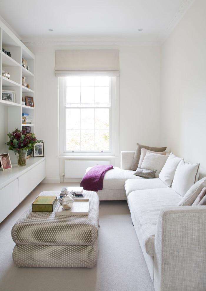 all-white-contemporary-living-room