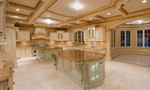 arabian-style-luxury-kitchen-design