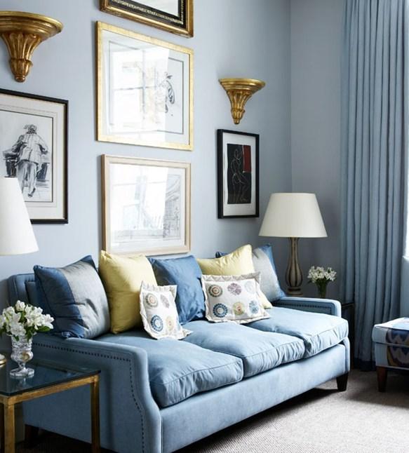 armless-furniture