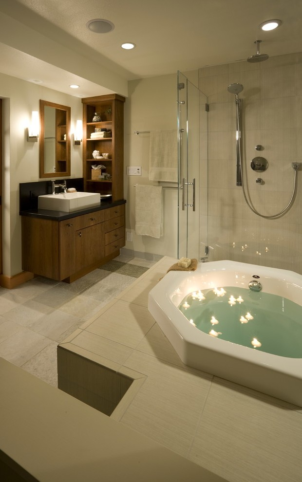 asian-master-bathroom