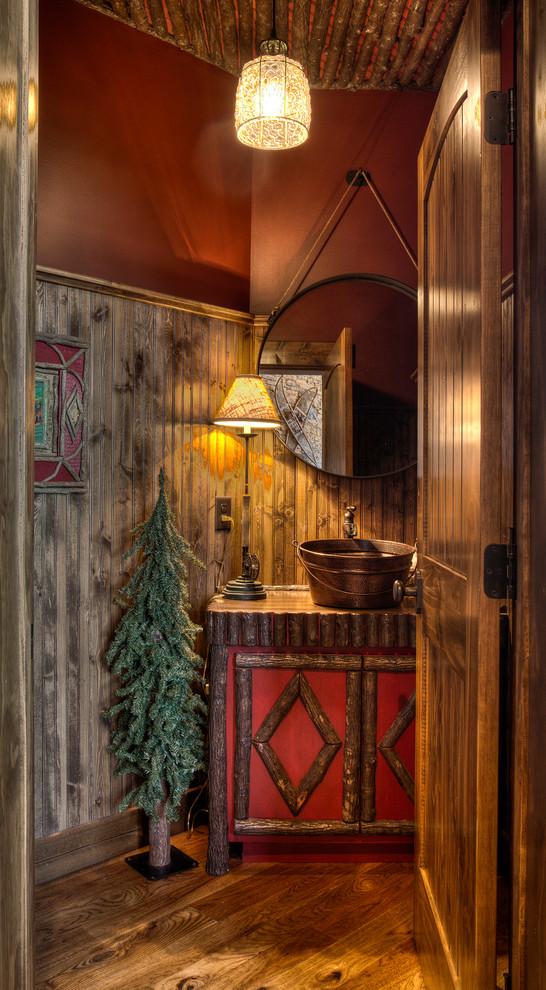bathroom-christmas-decoration