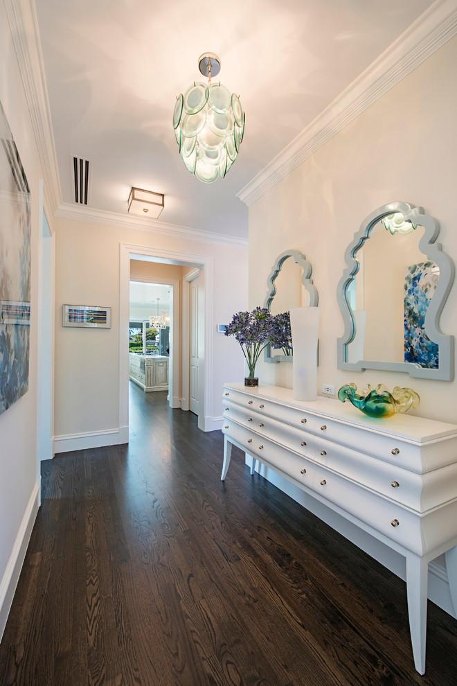 beach-style-hallway-design