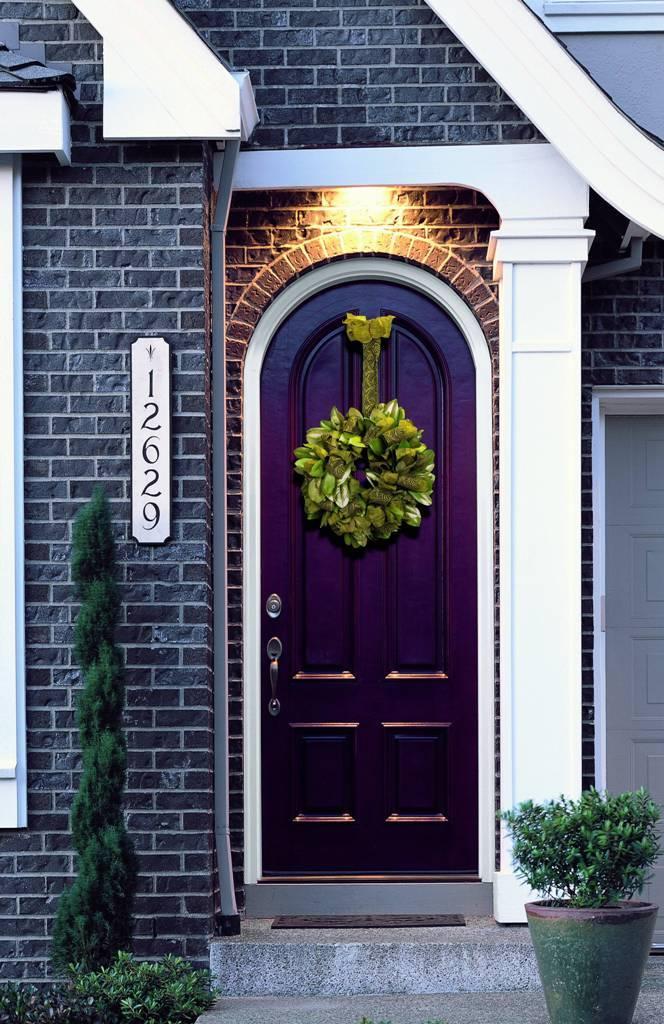 beautiful-christmas-wreath