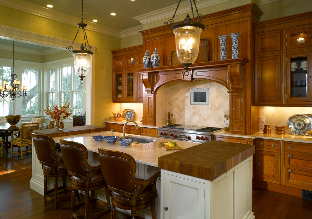luxury kitchen designs 21 stunning luxurious kitchen designs 132