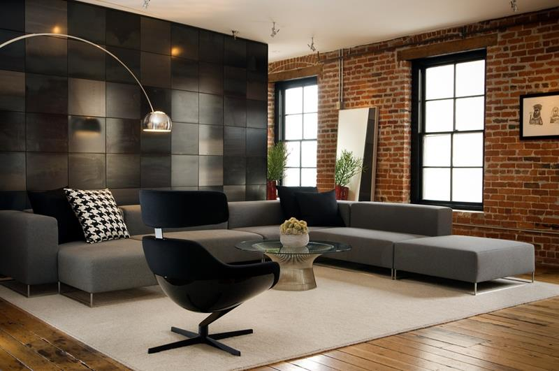beautiful-modern-living-room-designs