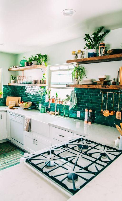 boho-style-kitchen