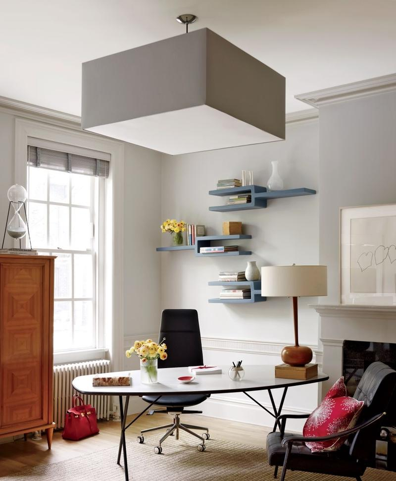 bold-contemporary-home-office