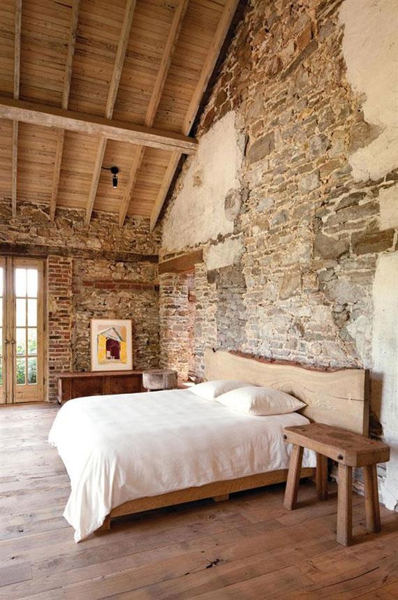 brick-and-stone-wall-ideas