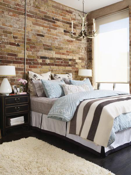 brick-wall-behind-your-bed