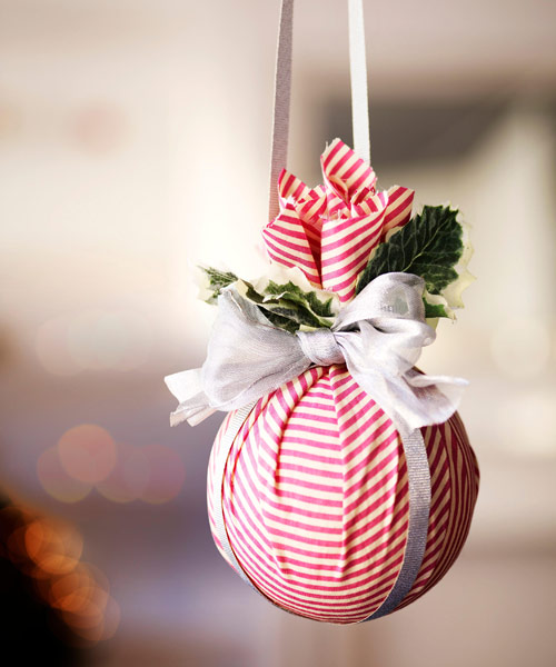 christmas-ball-decorating-ideas