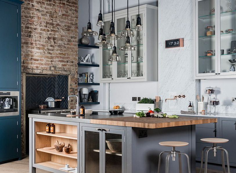 classic-industrial-kitchen