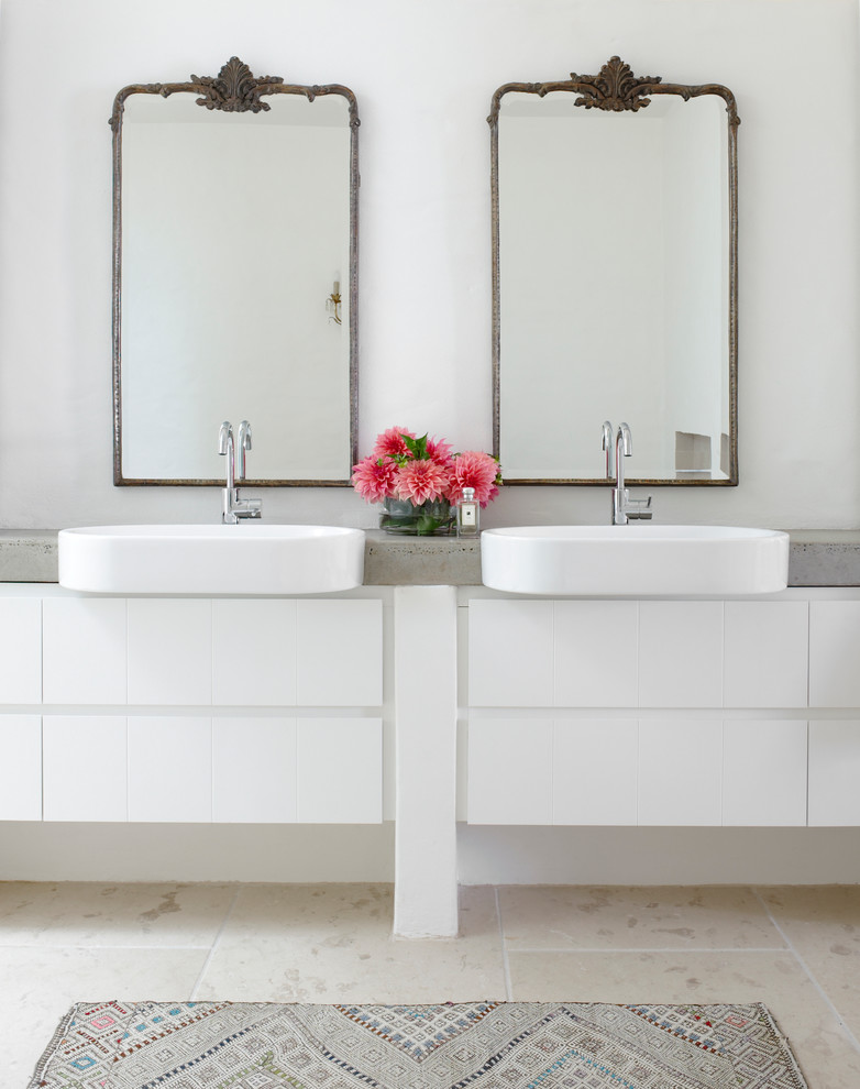 concrete-beach-style-bathroom