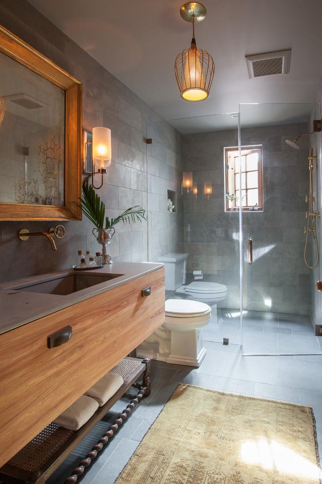 concrete-transitional-bathroom