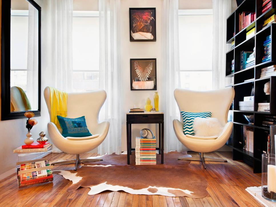 contemporary-apartment-living-room