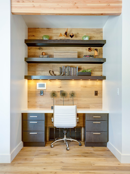contemporary-home-office-design-idea