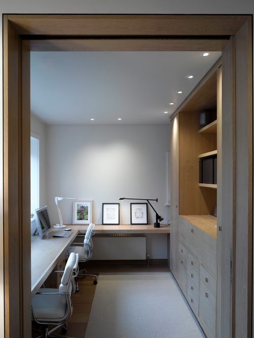 contemporary-home-office-for-two