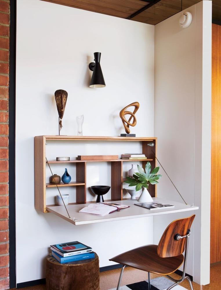 contemporary-home-office-with-modern-touch