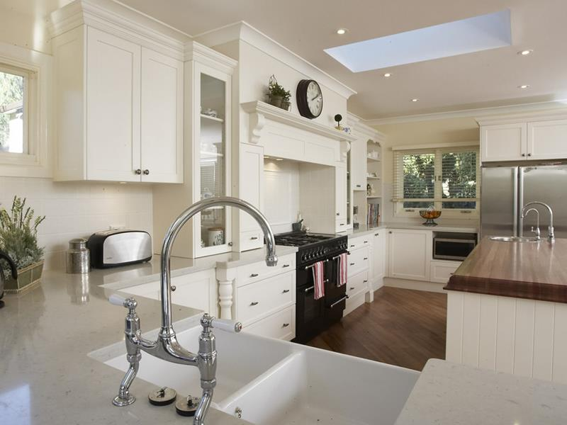 country-kitchen-ideas-with-large-island