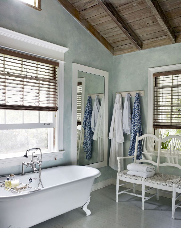 country-style-master-bathroom-ideas