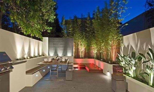 creative-outdoor-patio-design