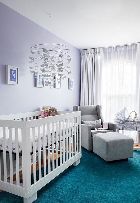 cute-and-modern-nursery-designs