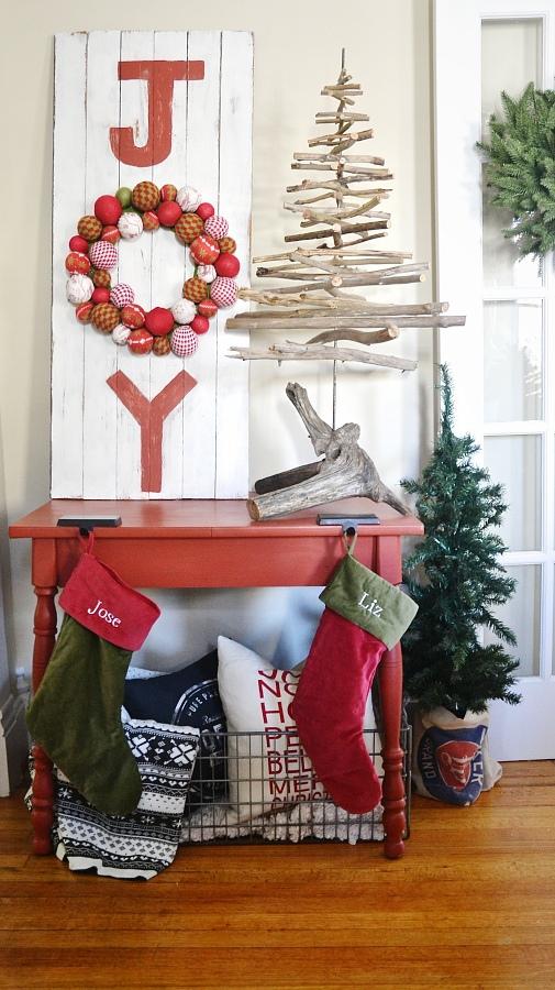 diy-christmas-decoration