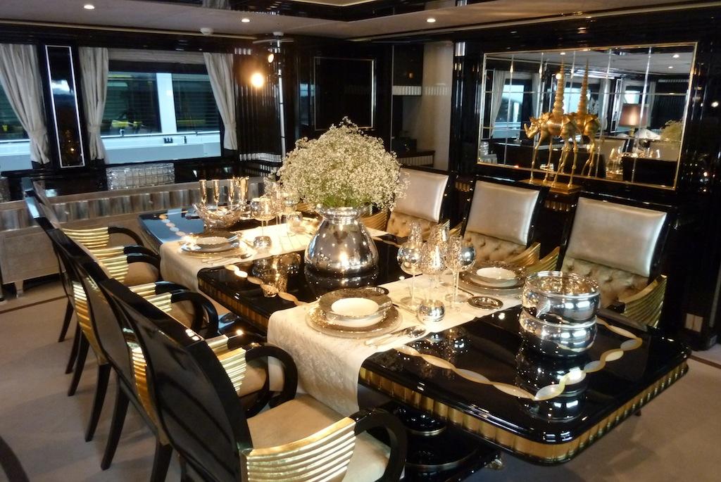 dark-unique-dining-room