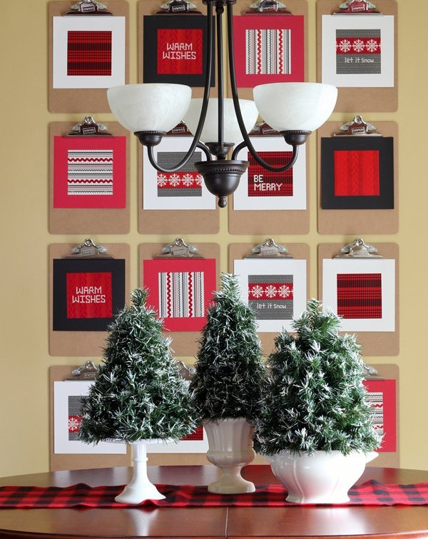 diy-simple-christmas-decorating-ideas