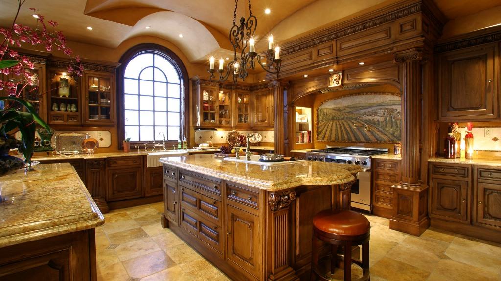 fantastic-luxury-kitchen-design