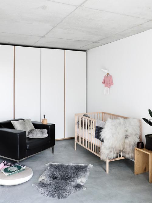 fantastic-modern-nursery-design