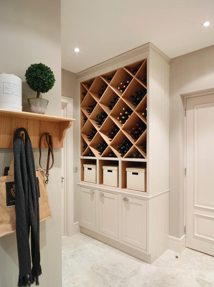farmhouse-hallway-design