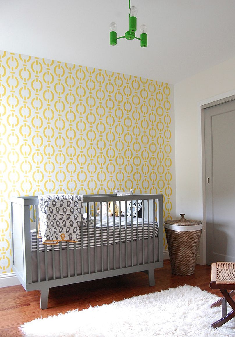 gray-and-yellow-nursery-designs