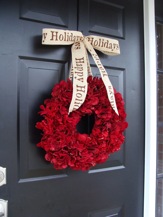 happy-holidays-christmas-wreath