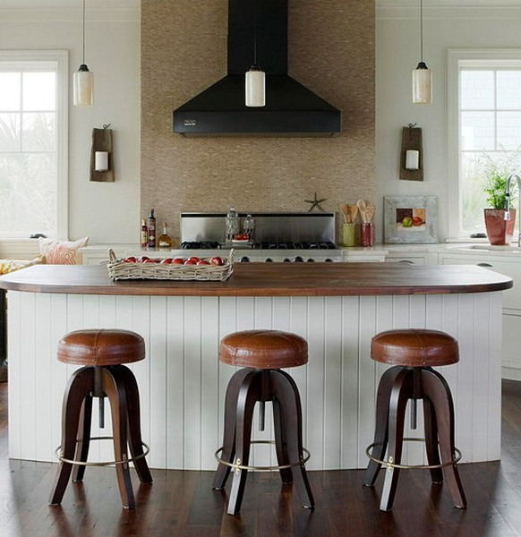 ideal-kitchen-island-stools