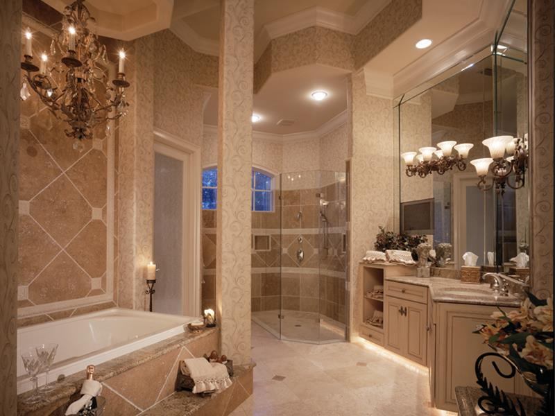 incredible-master-bathroom-designs