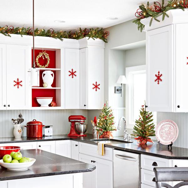kitchen-christmas-decoration
