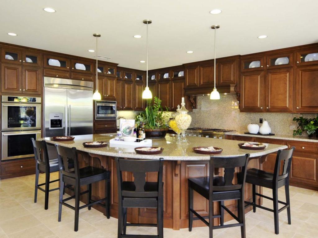 kitchen-island-design-ideas