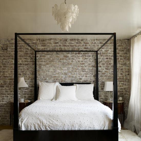 large-lofts-with-brick-walls-brick