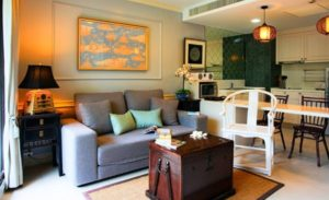25 Small Living Room Ideas For Your Inspiration