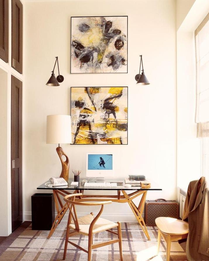 loft-style-contemporary-home-office