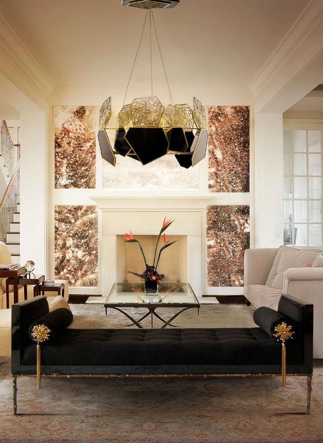 luxurious-living-room-design-ideas-20