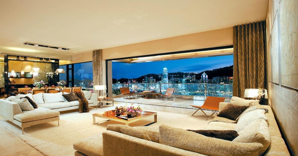 luxurious-living-room-design-ideas-22