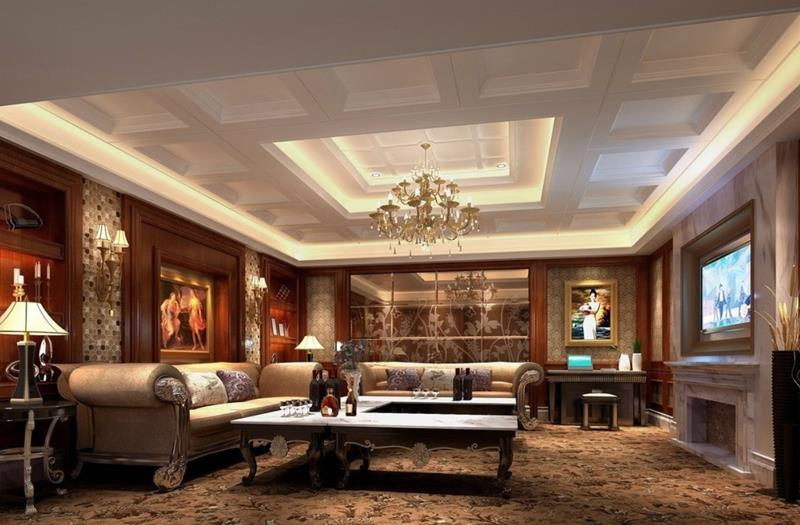 luxurious-living-room-design-ideas-9