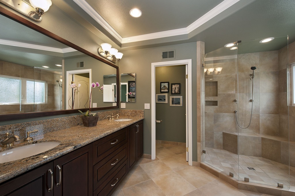 luxurious-master-bathrooms