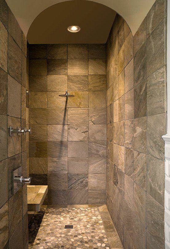master-bathrooms-with-walk-in-showers