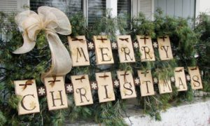merry-christmas-outdoor-christmas-decoration
