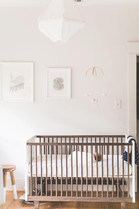 modern-baby-nursery-ideas